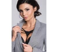 Julimex Rosette модный аксессуар к бюстгалтеру, 10мм
