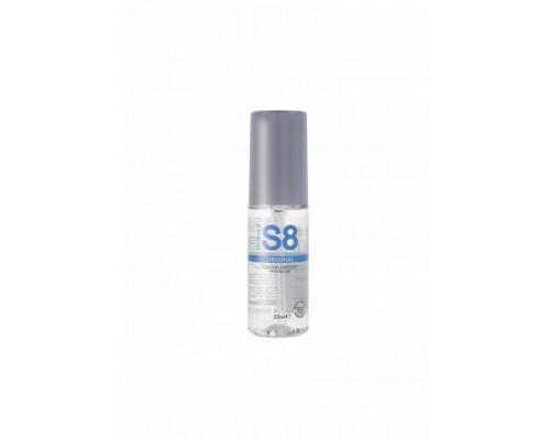 Stimul8 Waterbased Lube лубрикант, 50 мл.