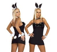 Костюм Bunny (M)