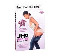 Секс кукла J-Ho Fantasy Doll