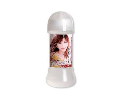 Смазка на водной основе Yen Jyu Yi Love Lotion (200 мл)