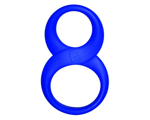 Эрекционное кольцо Rocks Off 8 Ball
