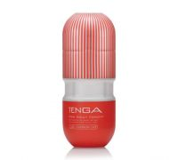 Мастурбатор Tenga Air Cushion Cup
