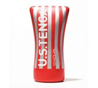 Мастурбатор Tenga US Soft Tube Cup