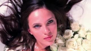 LELO Cannes Film Festival 2012 LES OBJETS DE PLAISIR