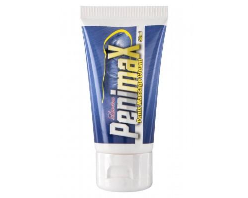 Крем Penimax